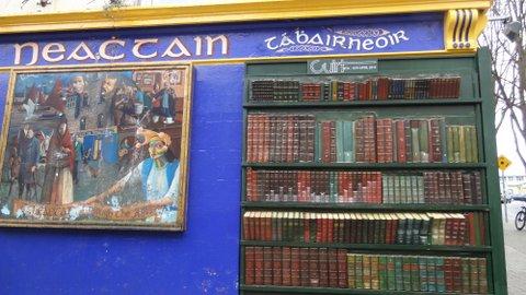 irland-cam-nectain-4-14 026